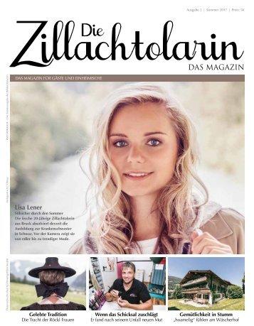Zillachtolarin_Juli17_Ansicht_DB