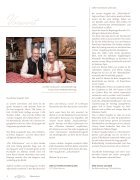 Zillachtolarin_Juli17_Ansicht_DB - Page 6