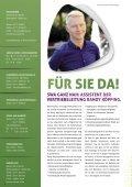 STADTWERKE AUE MAGAZIN - Page 2