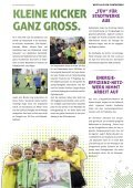 STADTWERKE AUE MAGAZIN - Page 3