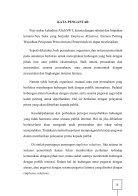 Buku Embung Gabungan - Pendahuluan - Page 5