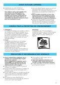 KitchenAid 500 162 30 - 500 162 30 FR (855110716060) Istruzioni per l'Uso - Page 4