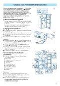 KitchenAid 500 162 30 - 500 162 30 FR (855110716060) Istruzioni per l'Uso - Page 6