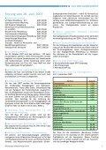 musikschule - Wieselburg - Seite 3
