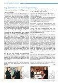 musikschule - Wieselburg - Seite 4