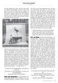 Treten Sie näher - Steinhof Pflegeheim - Seite 5