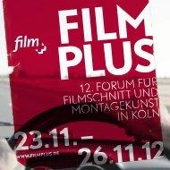 die nominierungen - Forum für Filmschnitt und Montagekunst