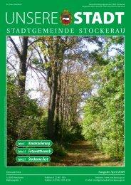 Datei herunterladen (3,22 MB) - .PDF - Stadtgemeinde Stockerau