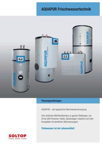 2016_AQUAPUR-Frischwassertechnik_DE