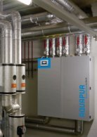 2016_AQUAPUR-Frischwassertechnik_DE - Page 2