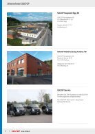 2016_AQUAPUR-Frischwassertechnik_DE - Page 4