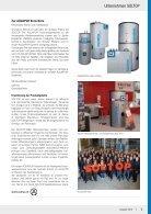 2016_AQUAPUR-Frischwassertechnik_DE - Page 5