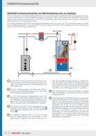 2016_AQUAPUR-Frischwassertechnik_DE - Page 6