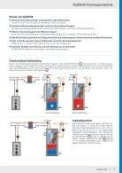 2016_AQUAPUR-Frischwassertechnik_DE - Page 7