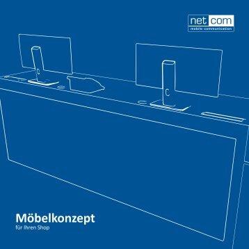 Möbelkonzept_Broschüre