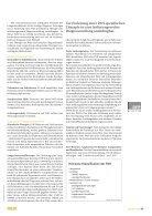 CliniCum pneumo 04/2017 - Page 7