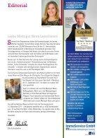 Metropol News Juli 2017 - Page 3