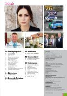 Metropol News Juli 2017 - Page 5