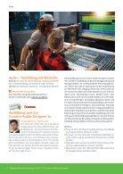 Sound & Audio @ WIFI Wien - Page 6
