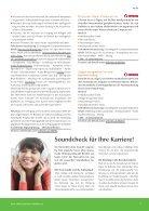 Sound & Audio @ WIFI Wien - Page 7