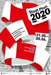 Programm Containerstadt - Kantons- und Stadtentwicklung - Basel ...