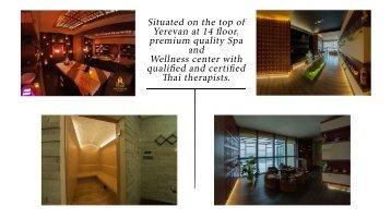 Page 8 (Thai Spa)