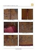 caja de tejidos del noble Anu - Page 6