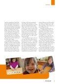 Herausgeber_ Verein Hand in Hand - Yes we can - Page 7