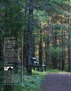 Summer 2017 NCC Magazine - Page 2