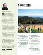 Summer 2017 NCC Magazine - Page 3