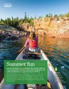 Summer 2017 NCC Magazine - Page 4