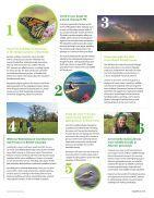 Summer 2017 NCC Magazine - Page 5