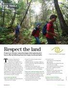 Summer 2017 NCC Magazine - Page 6