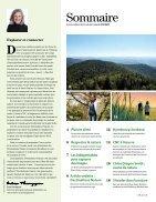 Magazine CNC été 2017 - Page 3