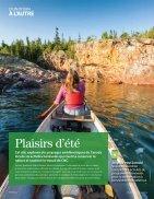 Magazine CNC été 2017 - Page 4