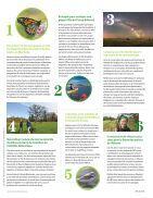 Magazine CNC été 2017 - Page 5