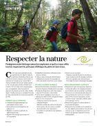 Magazine CNC été 2017 - Page 6