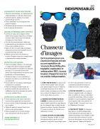 Magazine CNC été 2017 - Page 7