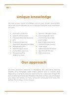 IOM flipbook - Page 3