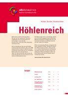 Alb-Donau-Kreis - Höhlenreich - Page 3