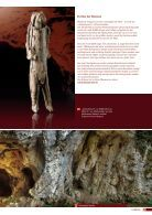 Alb-Donau-Kreis - Höhlenreich - Page 7