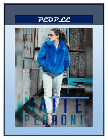 Revista Digital MPB