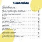 MEGASOLAR cartilla - Page 5