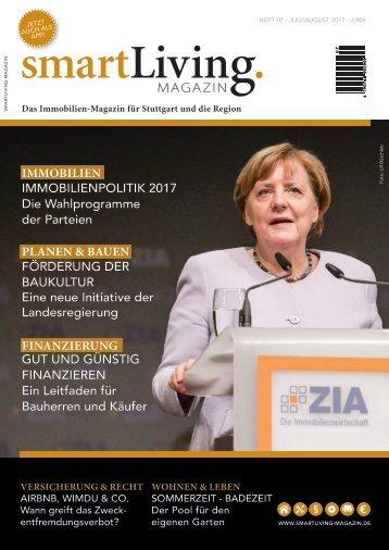 smartLiving_Magazin_11_17-livepaper-reduziert