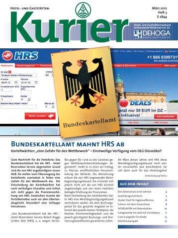 INTERGASTRA - Bender Werbe-GmbH
