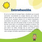 Páneles solares individuales - Page 3