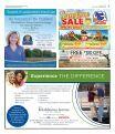 Mid Rivers Newsmagazine 7-19-17 - Page 7
