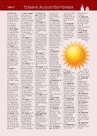 Beelitzer Nachrichten - Juli-August 2017 - Page 2