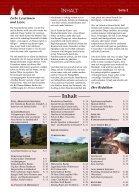 Beelitzer Nachrichten - Juli-August 2017 - Page 3