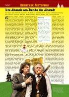 Beelitzer Nachrichten - Juli-August 2017 - Page 4